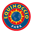 equinoccio-removebg-preview.png