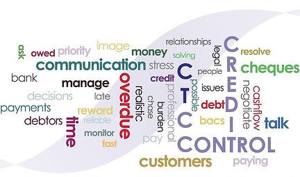 ctcc words logo no web no logo.jpg