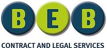 BEB Logo (large).jpg