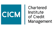 chartered-institute-of-credit-management