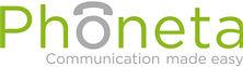 signature-logo.jpg