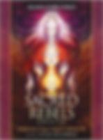Sacred Rebels - Arella 2019.jpg