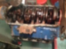 46EF8093-A01F-46D7-8B7C-D9569D7577D4.JPG
