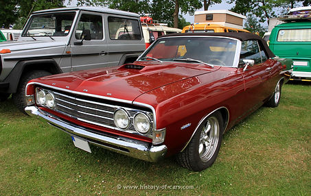 1969-fairlane-500-convertible-351-v8-56-