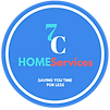 7CHomeServiceS_edited_edited.png