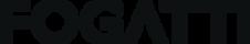 黑色-logo.png