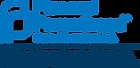 PPNCSNJ logo .png