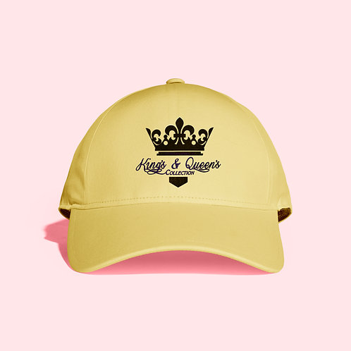 KINGS & QUEENS COLLECTION
