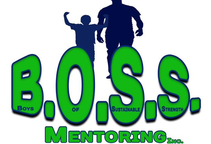 Boss Mentoring.jpg