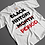Thumbnail: Black History Period
