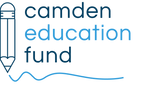 Logo-Classic-e1574870542441.png