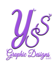 New Logo_YSS.png