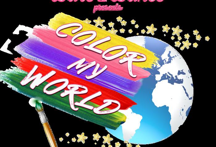 Color My World_2018_D2D.png