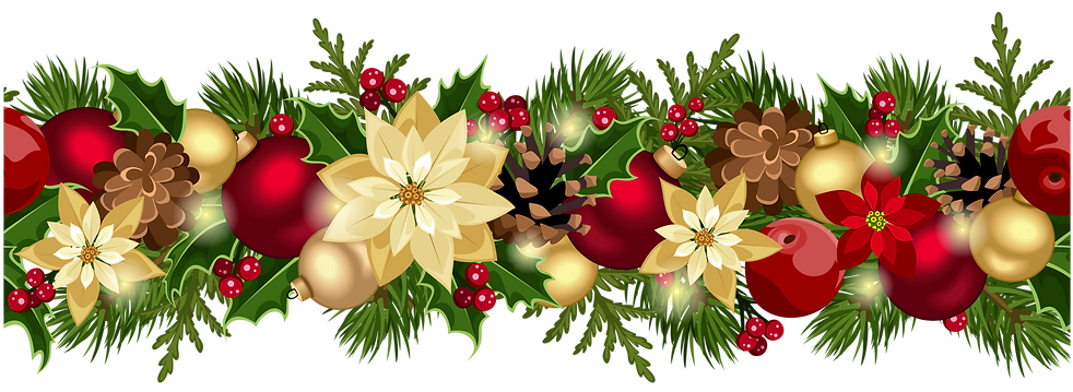26638-6-christmas-wreath-transparent.png