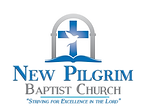 Church Logo1.png