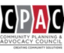 CPAC-Logo.png