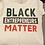 Thumbnail: Black Entrepreneurs Matter!