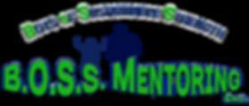 Boss Mentoring_2.png