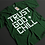 Thumbnail: Trust God + Chill