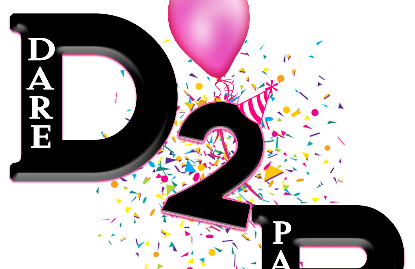 Dare2Party_Logo.jpg