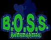 Boss Mentoring_JACKETS.png