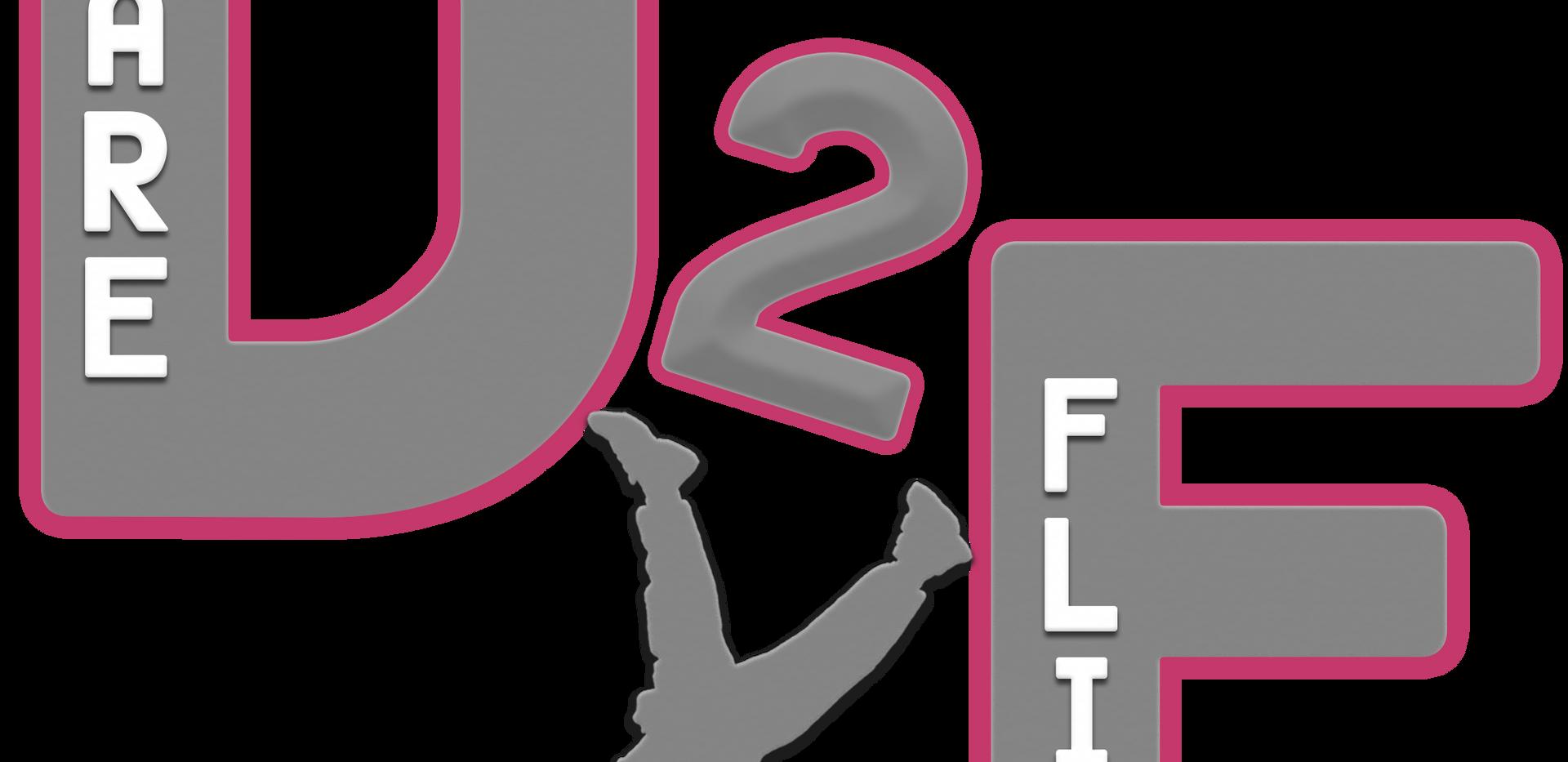 Dare to Flip Logo.png