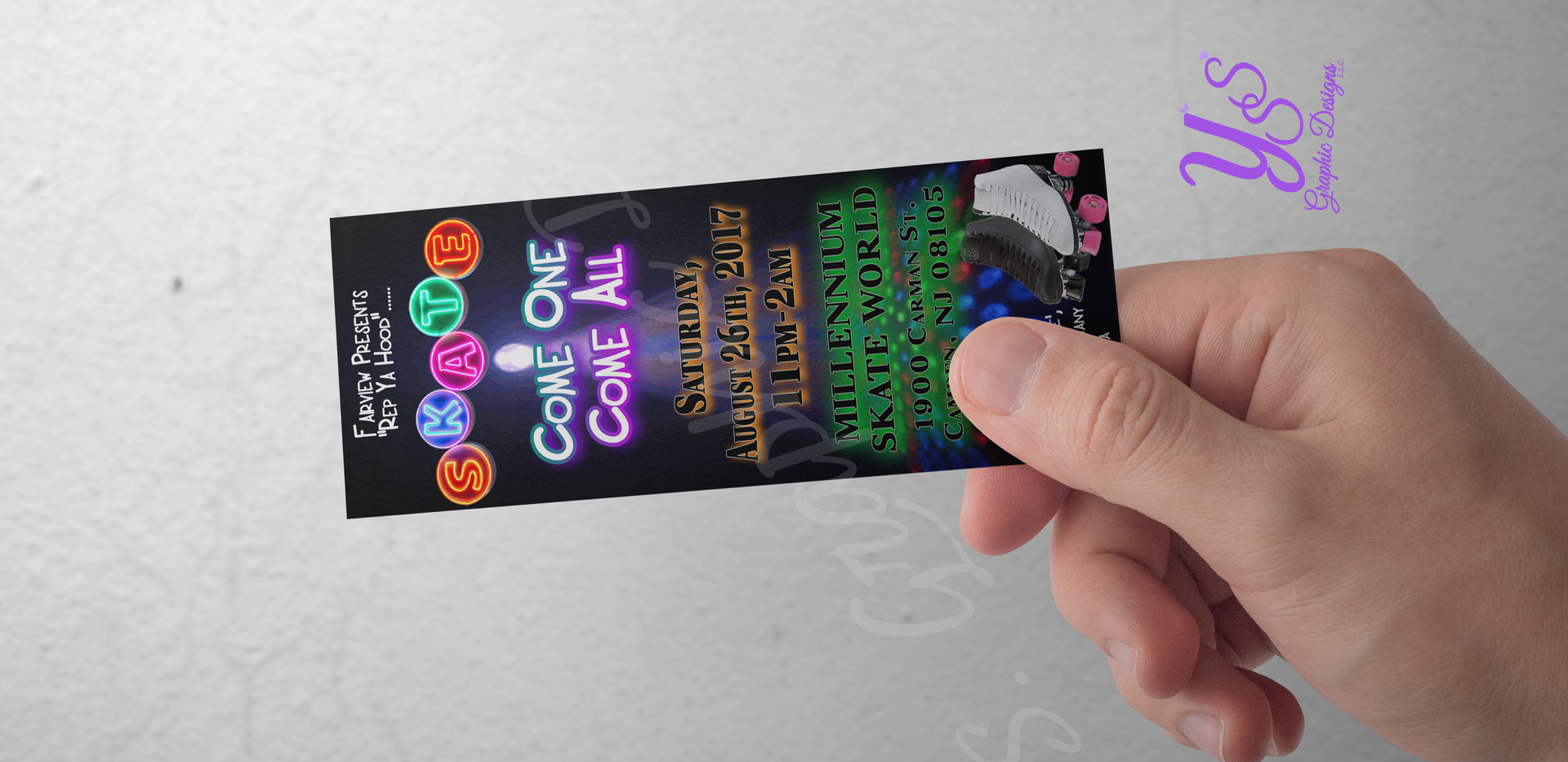 Tickets1.jpg
