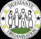 Dufatanye Organization Logo.png
