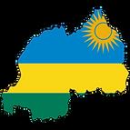 map rwanda true.png