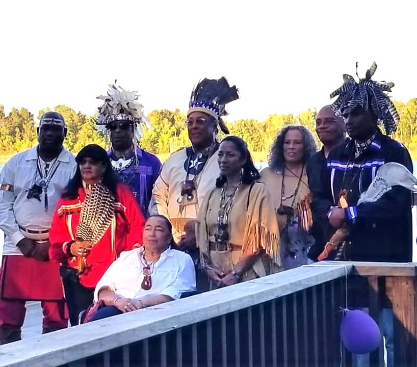 HG2019 Chiefs