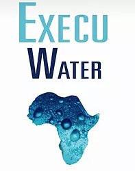Reception of Water Genie water filtration
