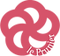 Prunier logo01.png
