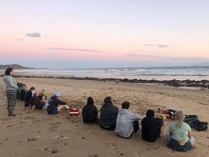 camp beach.jpg