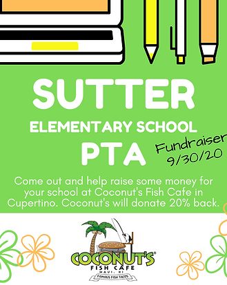 Sutter Elementary IG 9.30.20.png