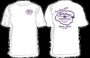 Mokihana 2019 Fun Meet T-Shirt