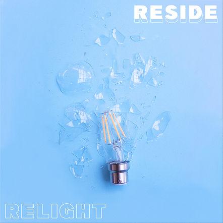 Reside_Relight.jpg