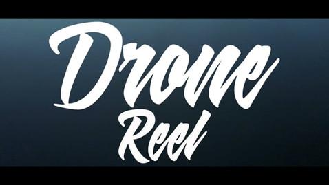 2020 Drone Reel