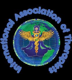 International Association of Therapists