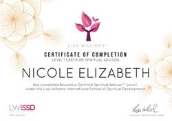 Lisa Williams CSA Level 1.jpg