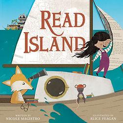 Read Island - Cover 2 - w layers.jpg