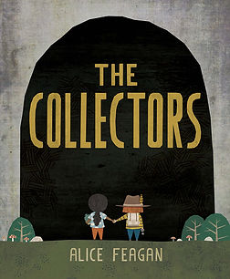 The Collectors - Cover.jpg