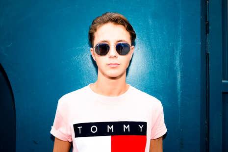 @tommyhilfiger