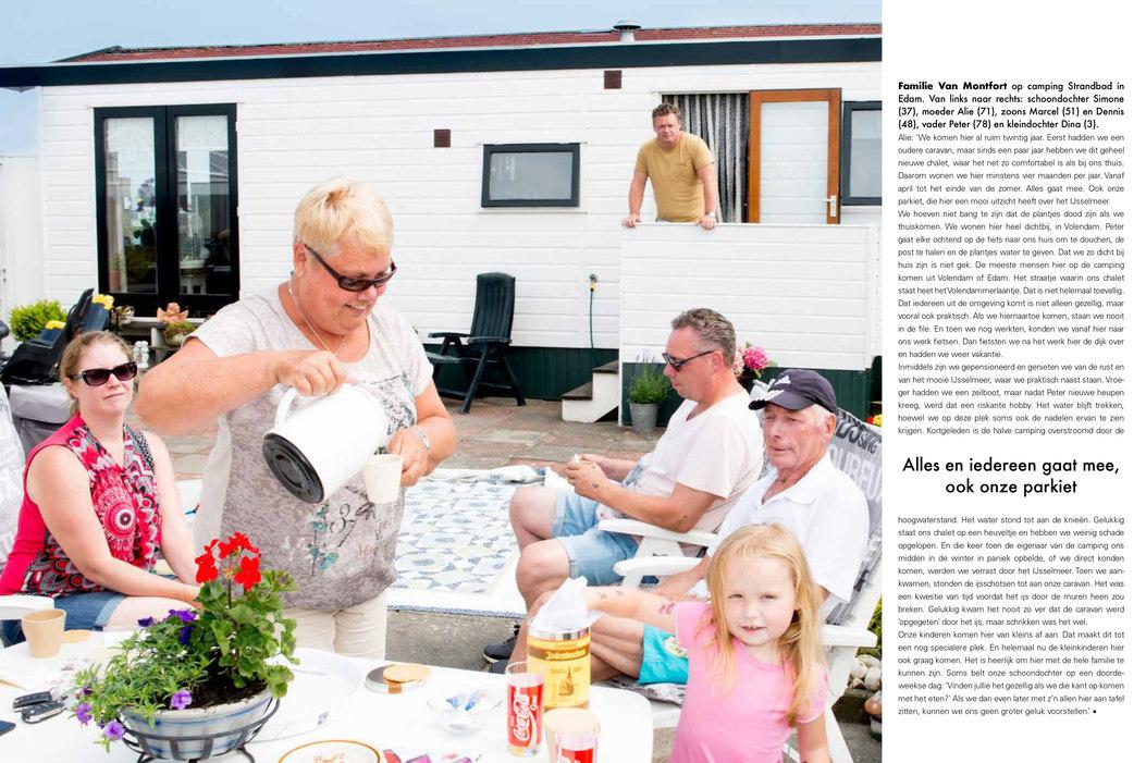 08 Zomer-Portretten camping (dragged) 4.