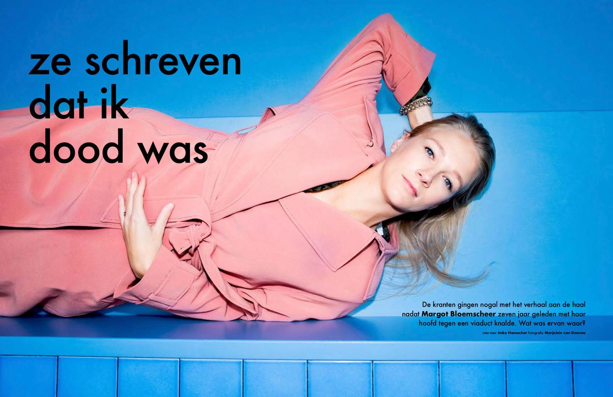 01 Real life-Margot Bloemscheer1.jpg