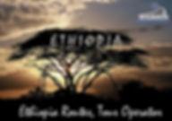 viajes a etiopia -  travels to ethiopia