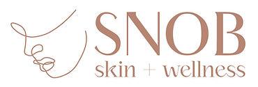 Snob_Primary_Sand_1.jpg