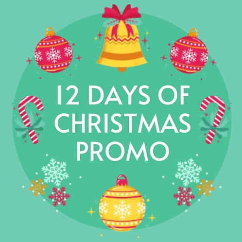 Promo DAY 9 - HOME NEEDLING FACIAL KIT ONLY $99 normally $139. You will receive