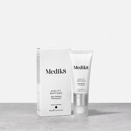 Medik8 EYELIFT™ PEPTIDES Age-Defying Firming Gel