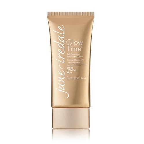 Jane Iredale Glow Time Mineral BB