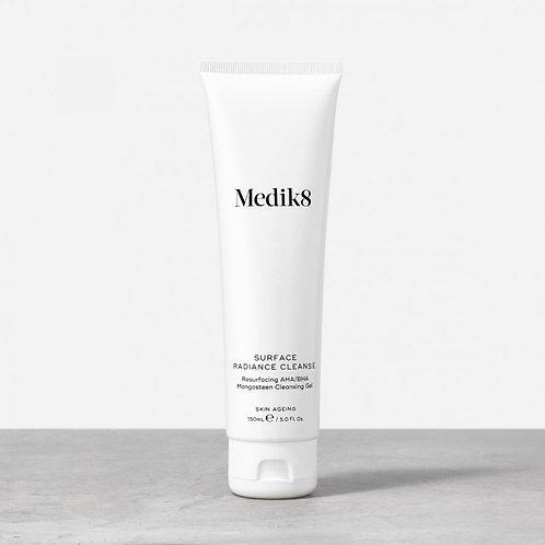 Medik8 SURFACE RADIANCE CLEANSE™